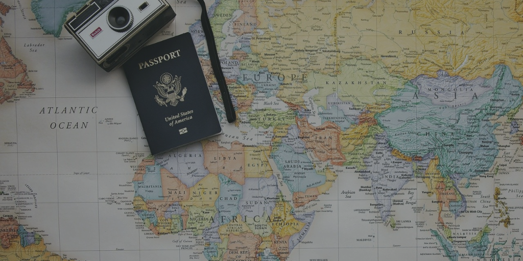 Your CV is your Passport to your next job.
